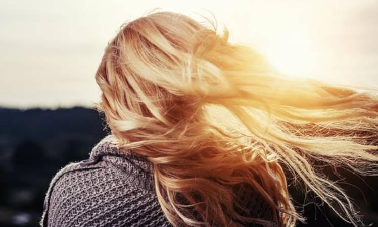 traitement du cheveu