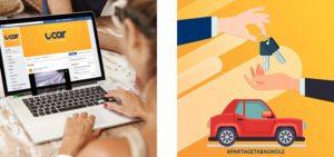 franchise ucar site internet application