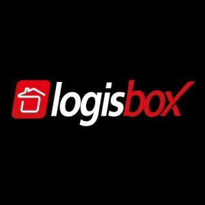 Franchise Logisbox
