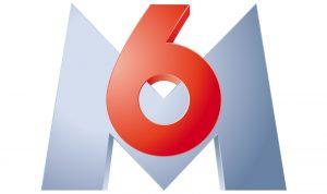 logo m6 dietplus