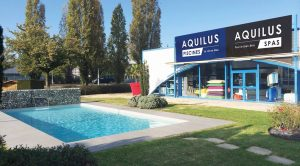 magasin aquilus