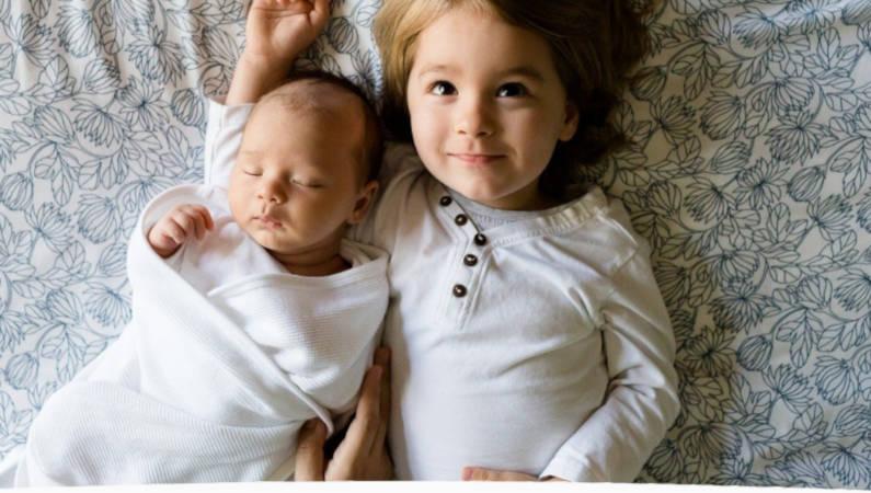 garde d'enfants Family Sphère
