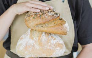 pain boulangerie franchise fischer
