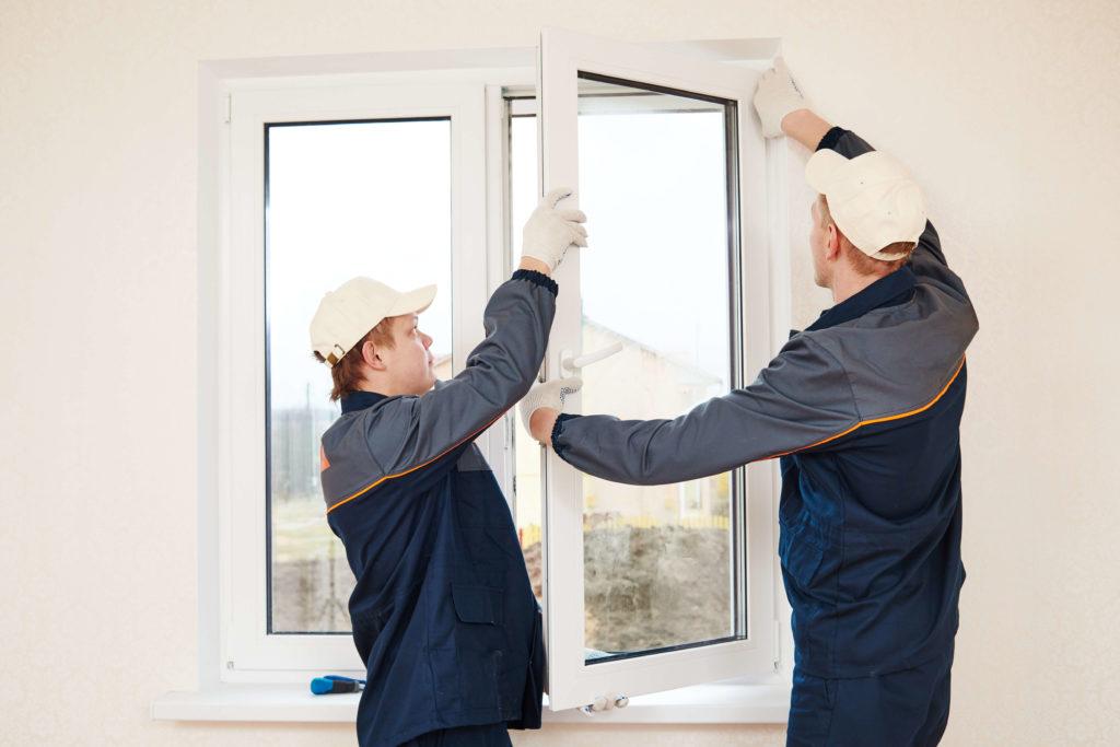 Avenir Rénovations : Quel vitrage pour vos fenêtres ?