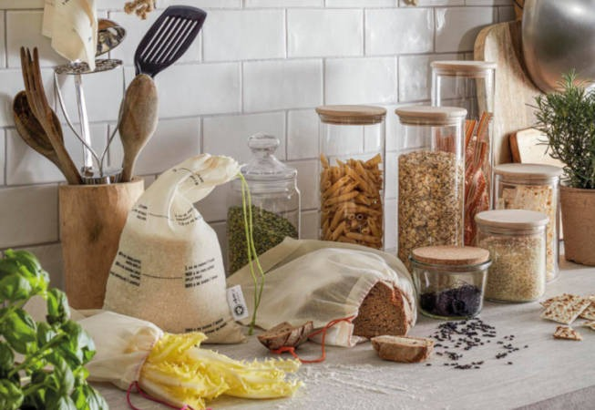 La franchise Culinarion débarque au centre de ville de Limoges