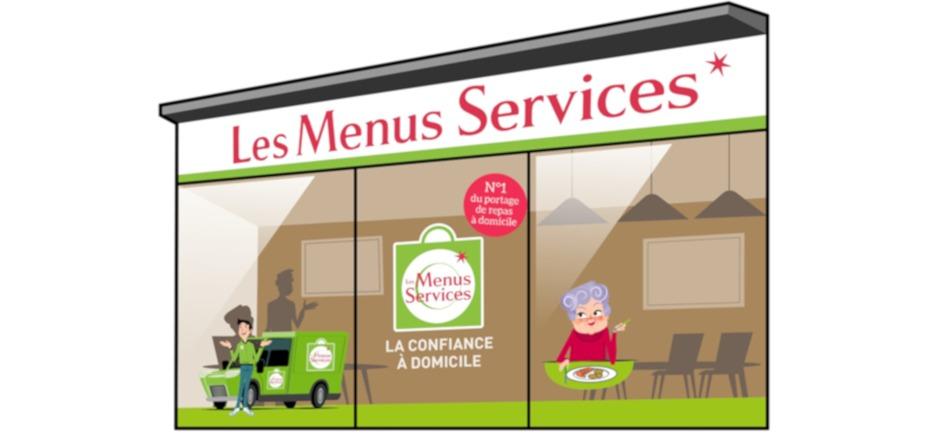 Ne manquez pas Les Menus Services sur Europe 1 demain 27 octobre !