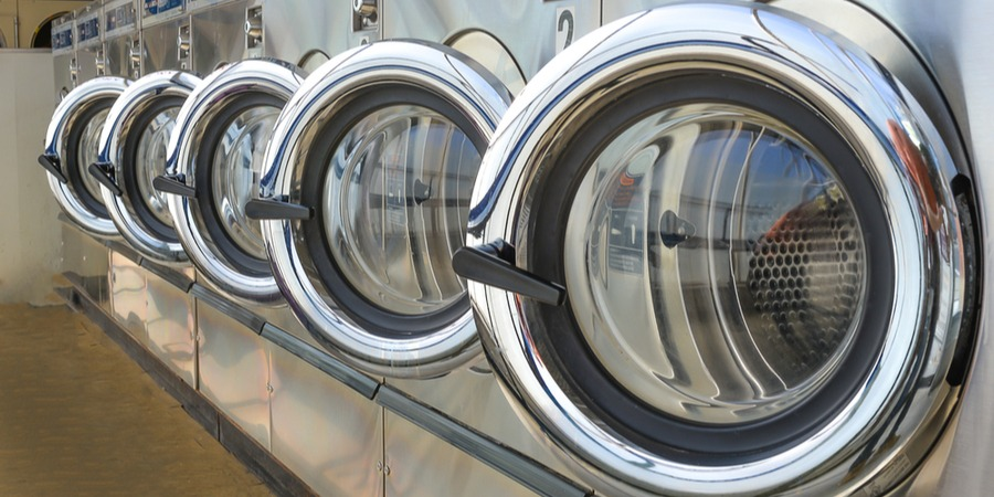 Comment investir dans une laverie automatique ?