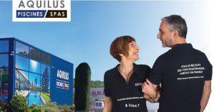 Le réseau Aquilus recherche de nouveaux franchisés