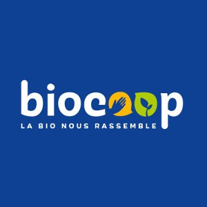 Franchise Biocoop