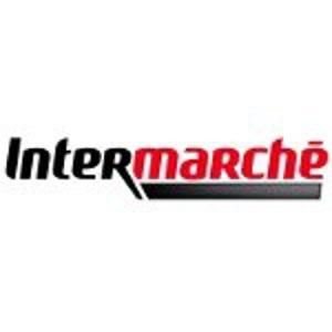 Franchise Intermarché