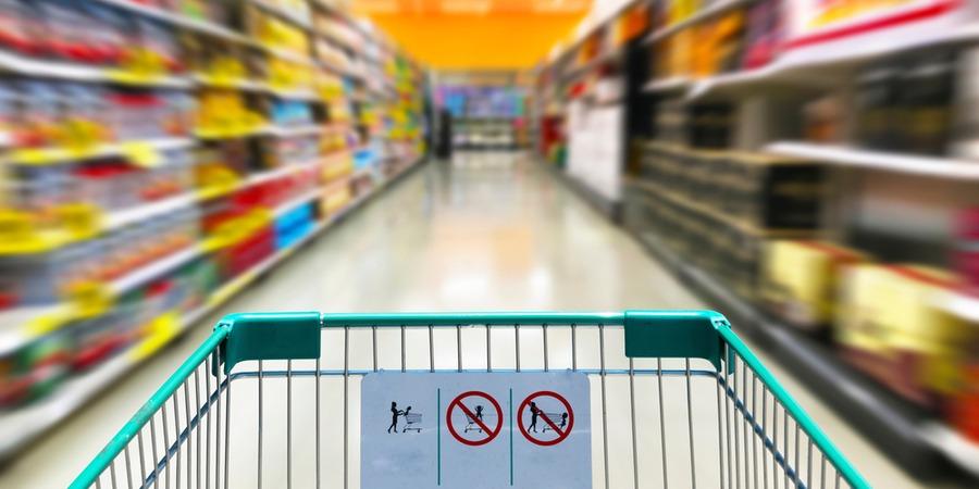 Ouvrir un supermarché en franchise, quelles opportunités pour réussir ?