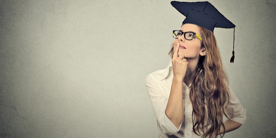 Ouvrir une franchise sans diplôme : est-ce possible ?