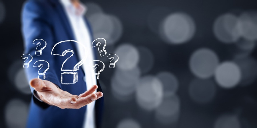 Pourquoi choisir la franchise ? Les chiffres clés
