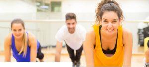 La franchise L'Appart Fitness compte poursuivre sa croissance en 2021