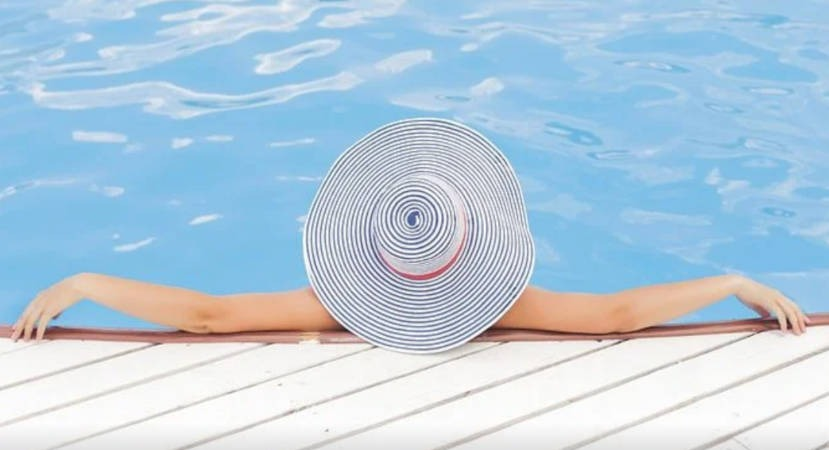piscine AQUILUS
