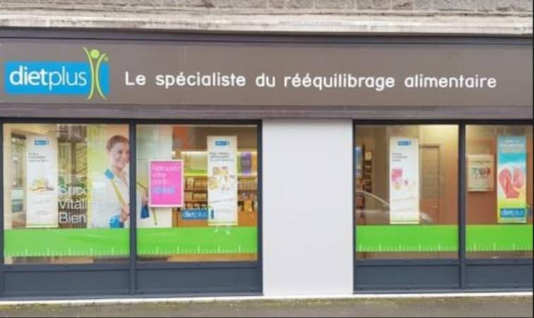 agence dietplus