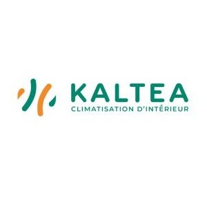 Franchise Kaltea