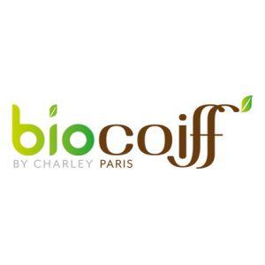 Franchise BioCoiff