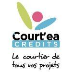 Franchise Court'ea Crédits