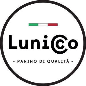 Franchise Lunicco