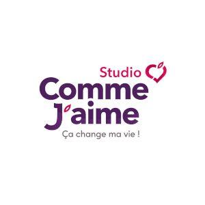 Franchise Studio comme J'aime