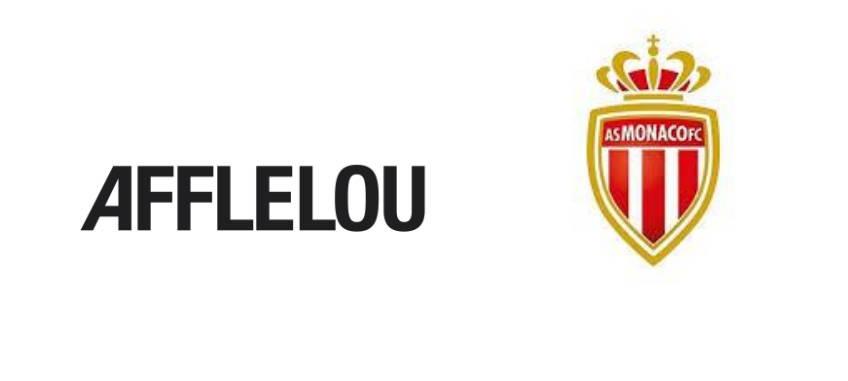 collaboration AFFLELOU AS Monaco