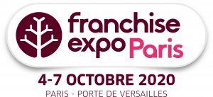 Aquilus Franchise Expo Paris
