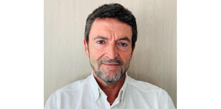 Guy Gras président de la Fédération Française de la Franchise