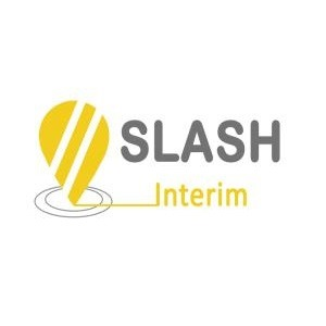 Franchise Slash Intérim