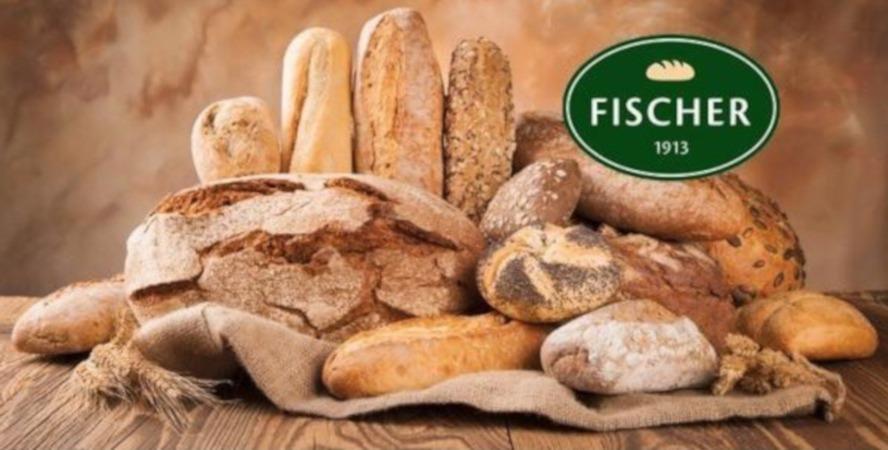 Fischer souhaite poursuivre son développement dans le Grand Est français