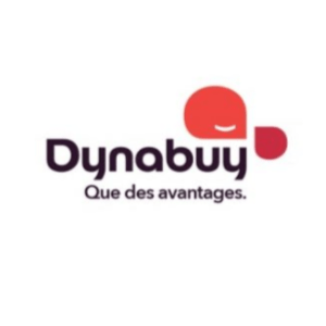 Franchise Dynabuy