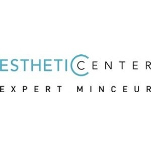 Franchise Esthetic Center Expert Minceur
