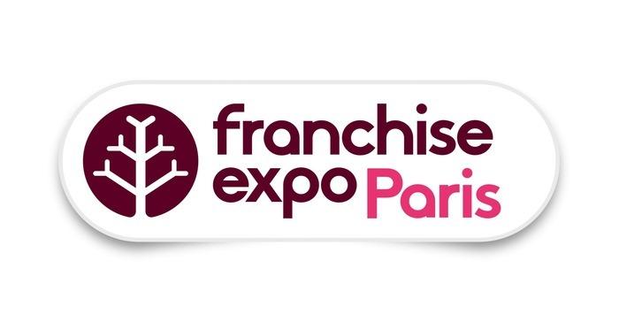 Franchise Expo Paris 2020 aura bien lieu en octobre prochain