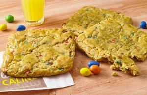 Super Cookie Pep's La Mie Câline