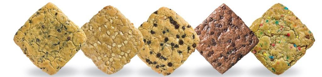 Super Cookies La Mie Câline