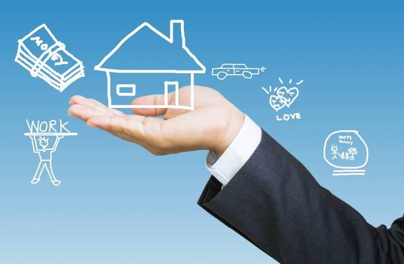 La gestion locative, un levier supplémentaire pour le partenaire Abithéa