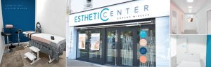 Interview du franchiseur Esthetic Center Expert Minceur