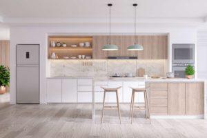 cuisine avenir rénovations