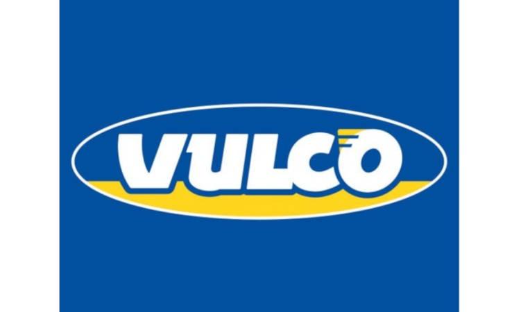 enseigne Vulco