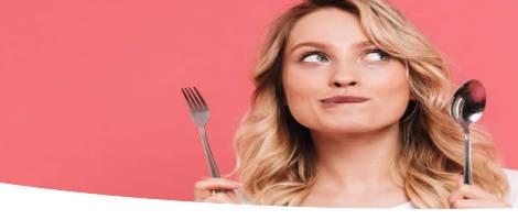 dietplus Expert du rééquilibrage alimentaire