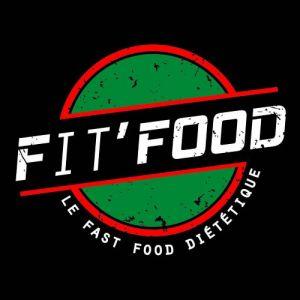 Franchise Fit'Food