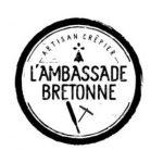 Franchise L'Ambassade Bretonne