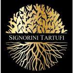 Franchise Signorini Tartufi
