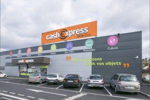 magasin premium cash express