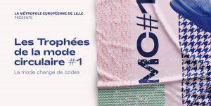 mondial tissus finaliste des Trophées de la mode circulaire