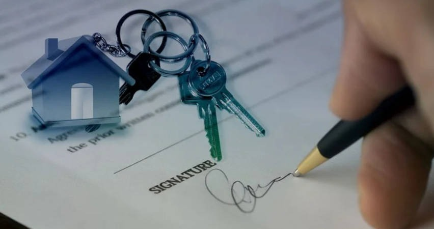 ORPI participe à la levée de fonds de la plateforme immobilière Bien'ici