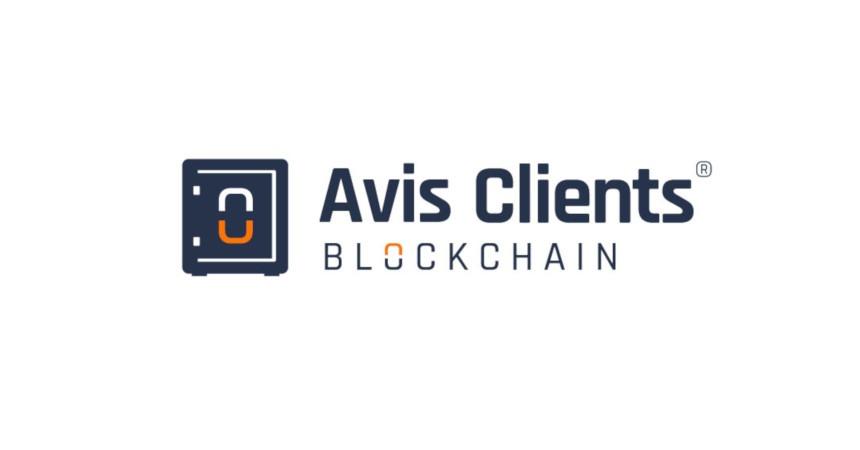 Plus que PRO adopte la solution « Avis Clients Blockchain »