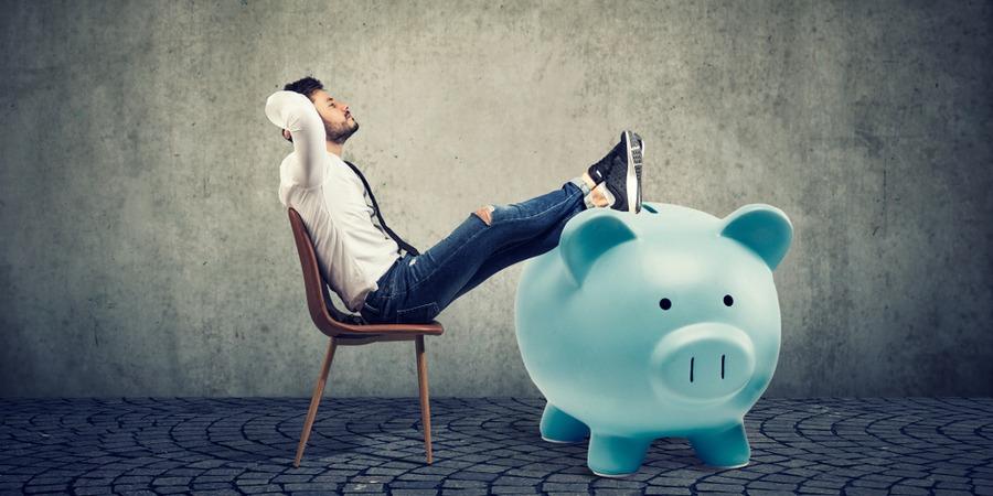 Futur franchisé, comment chiffrer votre investissement initial ?