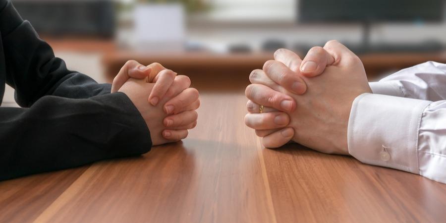 Comment négocier les clauses d'un contrat de franchise ?
