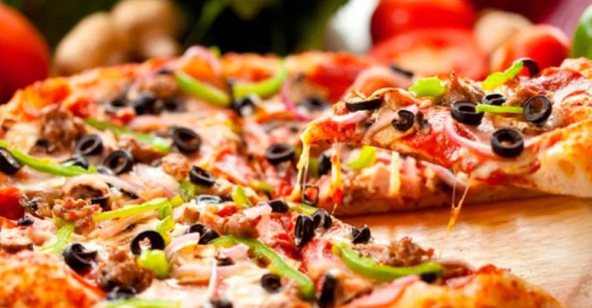 La franchise Domino's Pizza prévoit 8 ouvertures d'ici la fin de l'année